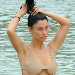 Cally Jane Beech Sexy – Celeb Nudes