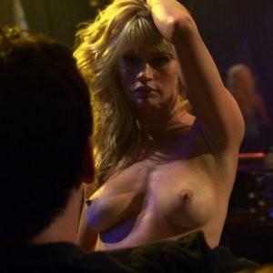 Cameron Richardson Nude Pics – Celeb Nudes