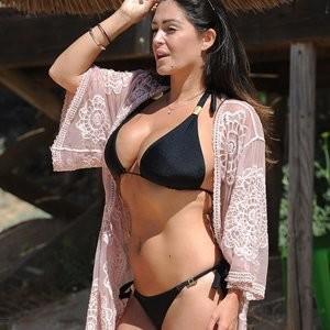 Casey Batchelor Bikini – Celeb Nudes