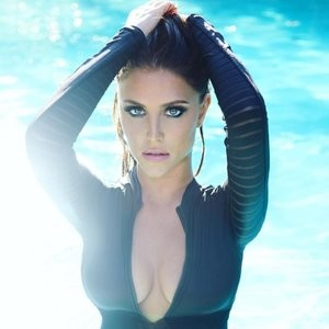 Cassie Scerbo Sexy – Celeb Nudes