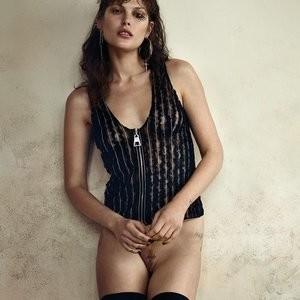 Catherine McNeil sexy Photos - Celeb Nudes