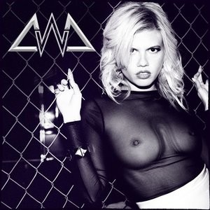 Chanel West Coast See-Through Photo – Celeb Nudes