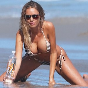 Charlie Riina bikini photoset – Celeb Nudes