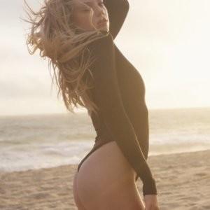 Charlotte McKinney Sexy – Celeb Nudes