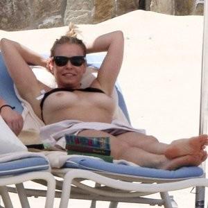 Chelsea Handler Topless Photos – Celeb Nudes