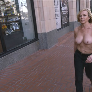 Chelsea Handler Topless Pics – Celeb Nudes