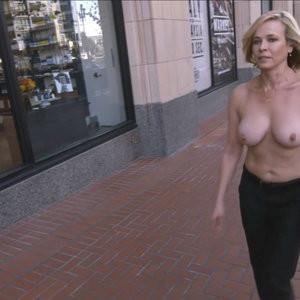 Chelsea Handler Topless Pics - Celeb Nudes