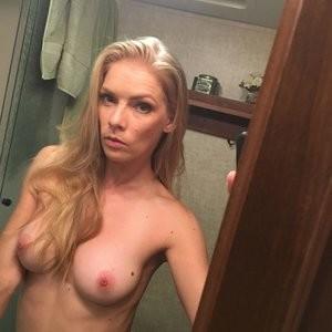 Chelsea Teel LEAKS – Celeb Nudes