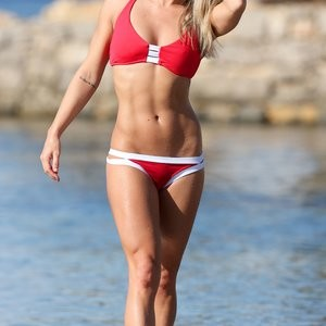 Chloe Madeley Sexy Photos – Celeb Nudes