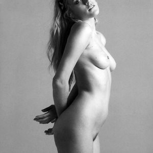 Chloe Sevigny Nude pics – Celeb Nudes