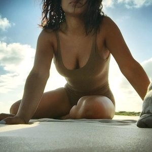 Christina Milian Sexy Photos – Celeb Nudes