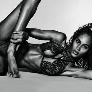Cindy Bruna Sexy Photo – Celeb Nudes
