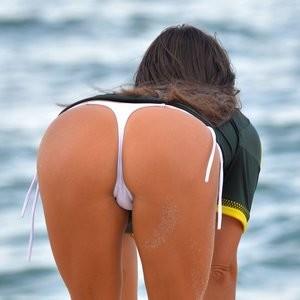 Claudia Romani Bikini – Celeb Nudes