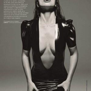 Cleavage pics of Adriana Lima – Celeb Nudes