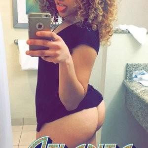 Cocaine Lorraine Butt Photo – Celeb Nudes