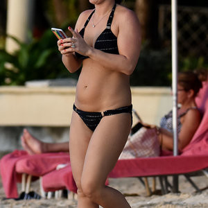Nackt Coleen Rooney  The REAL