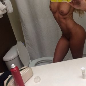 Collection of Summer Rae Leaked Photos – Celeb Nudes