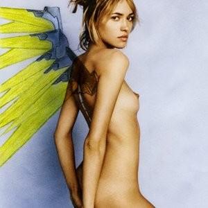 Cora Keegan Nude Photos – Celeb Nudes