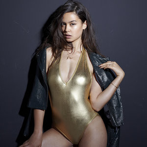 Courtney Eaton Sexy Photos – Celeb Nudes