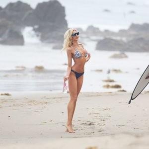 Daisy Lea Newest Celebrity Nude sexy 028