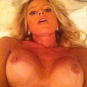 Dana Borisova Leaked – Celeb Nudes
