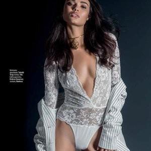 Daniela Braga Sexy Photos – Celeb Nudes