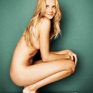 Daniela Hantuchová Nude Photos – Celeb Nudes