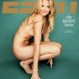 Daniela Hantuchová Nude Photos - Celeb Nudes