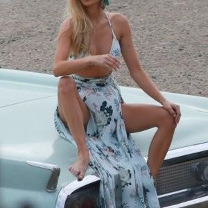 Jordan van der Vyver Nude Celeb sexy 004