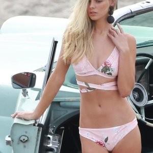 Jordan van der Vyver Naked Celebrity sexy 014