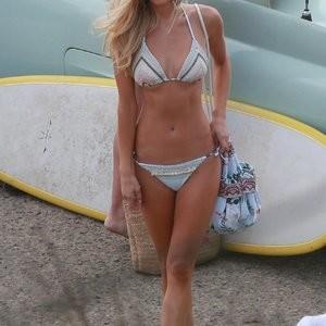 Jordan van der Vyver Newest Celebrity Nude sexy 026