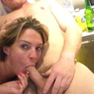 Danielle Lloyd LEAKS – Celeb Nudes