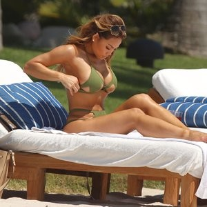 Daphne Joy Sexy Photos – Celeb Nudes