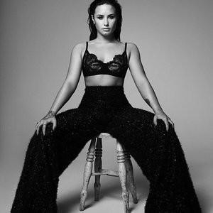 Demi Lovato Sexy – Celeb Nudes