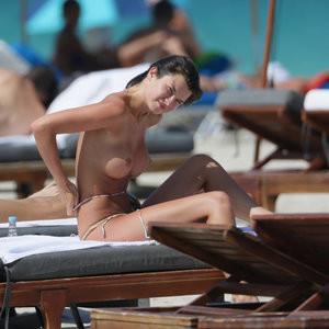 Destiny Sierra Topless pics – Celeb Nudes