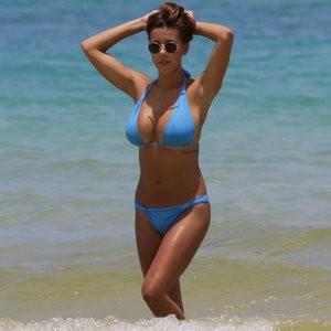 Devin Brugman Bikini pics – Celeb Nudes