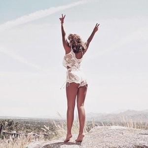 Devin Brugman Sexy Photo – Celeb Nudes