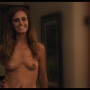 Diane Farr & Sugar Lyn Beard Naked – Celeb Nudes