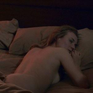 Diane Kruger Nude Pics – Celeb Nudes