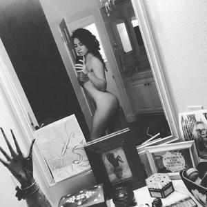 Dora Madison Burge Nude – Celeb Nudes