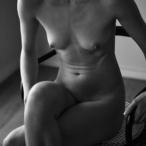 Drake Burnette Nude photoshot – Celeb Nudes