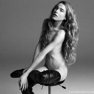Dree Hemingway nude pics – Celeb Nudes