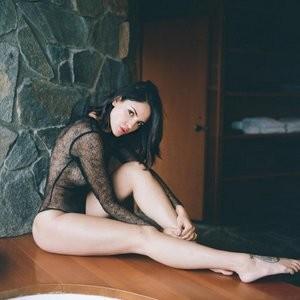 Eiza González Sexy – Celeb Nudes