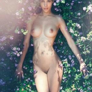 Elisa Meliani Nude Photos – Celeb Nudes