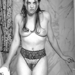 Elizabeth Hurley nude pics – Celeb Nudes
