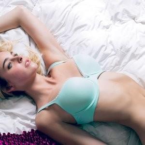 Elizabeth Turner Famous Nude sexy 100