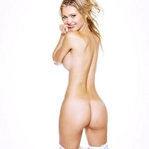 Ella Rose LEAKS – Celeb Nudes