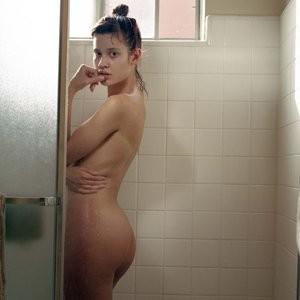 Ella Weisskamp Is Also Steamy In The Shower – Celeb Nudes