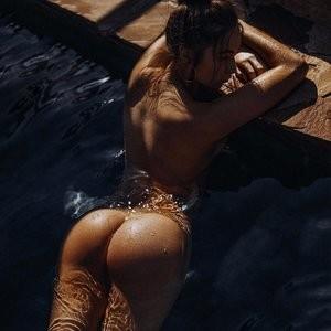 Elsie Hewitt Nude – Celeb Nudes