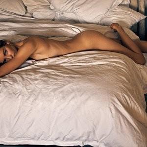 Elyse Taylor Nude Photos – Celeb Nudes